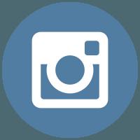 instagram icon representing management of social media