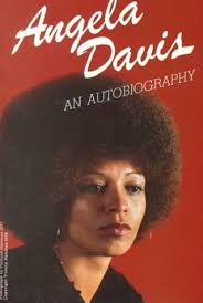 Kimberly Cummins was highly inspired by the works of Angela Davis Malone Website Manager Freelance