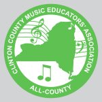 Logo of Clinton County Teachers Organization that is a website management client.