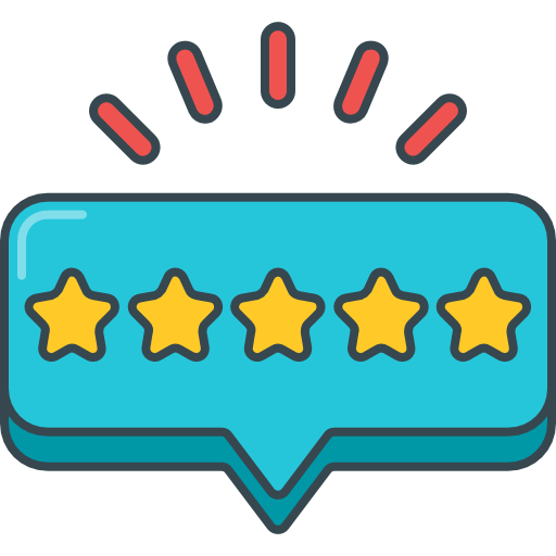 five-star-business-reviews