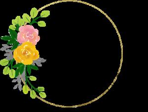 Logo Design for Double Crossed