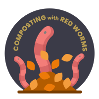Composting wrr logo